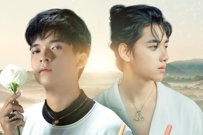K-ICM và Quang Đông tung demo bài mới: Giai điệu và luyến láy nghe sao thân quen thế này? ảnh 2
