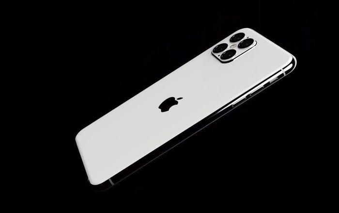 iPhone 12 sẽ có tới 4 phiên bản, gồm: iPhone 12, iPhone 12 Plus, iPhone 12 Pro và iPhone 12 Pro Max. (Ảnh: Internet)