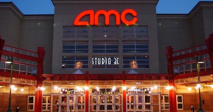 Dịch Corona hoành hành, chuỗi rạp phim lớn nhất tại Mỹ sắp phá sản? ảnh 0