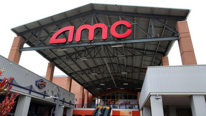 Dịch Corona hoành hành, chuỗi rạp phim lớn nhất tại Mỹ sắp phá sản? ảnh 4