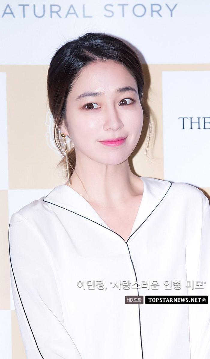 Lee Byung Hun dẫn con trai đến phim trường thăm vợ hờ của Lee Min Ho: Phát hờn vì ghen tỵ! ảnh 10