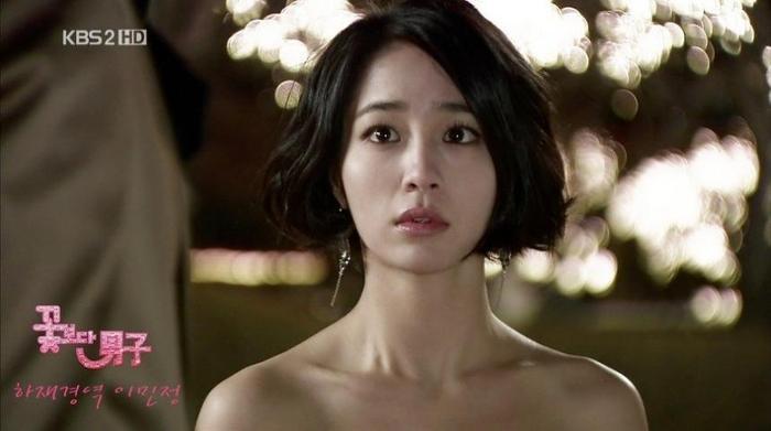 Lee Byung Hun dẫn con trai đến phim trường thăm vợ hờ của Lee Min Ho: Phát hờn vì ghen tỵ! ảnh 1
