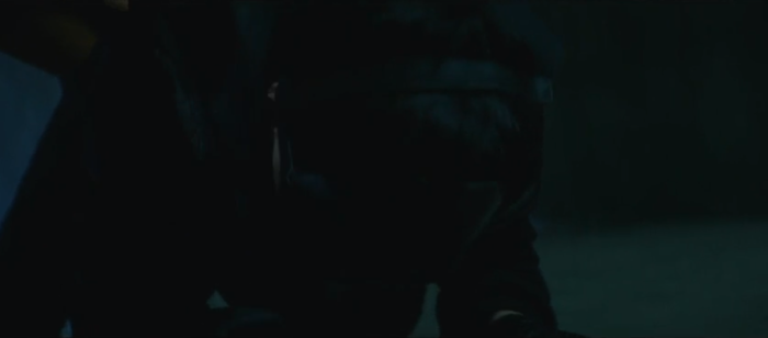 Tập 10 Memorist  Hồi ức: Chạm mặt tên sát thủ, Dong Baek tặng hắn 2 viên đạn vào ngực ảnh 0