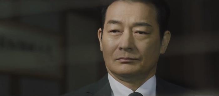 Tập 10 Memorist  Hồi ức: Chạm mặt tên sát thủ, Dong Baek tặng hắn 2 viên đạn vào ngực ảnh 7