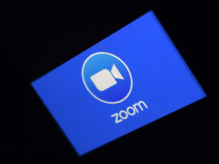 Những nơi Zoom bị 'cấm cửa' và lý do tại sao bạn cần biết để cẩn trọng hơn