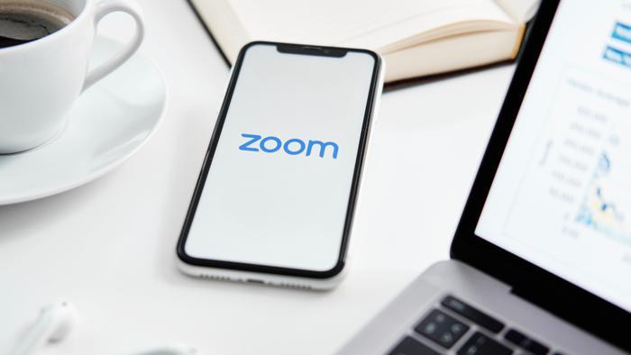 Lỗi bảo mật nghiêm trọng trên Zoom đang được hacker rao bán 12 tỷ
