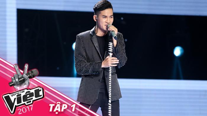 Dàn thí sinh nổi bật trong Giọng hát Việt mùa 4 giờ ra sao?