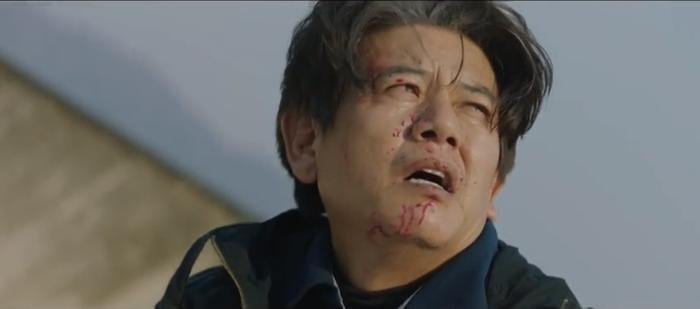 Tập 15 Memorist  Hồi ức: Yoo Seung Ho bị bắn, trùm cuối là người có cùng huyết thống ảnh 10
