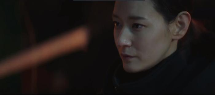 Tập 15 Memorist  Hồi ức: Yoo Seung Ho bị bắn, trùm cuối là người có cùng huyết thống ảnh 19