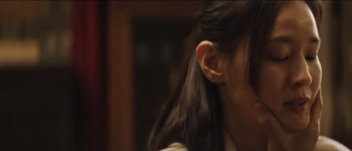 Tập 15 Memorist  Hồi ức: Yoo Seung Ho bị bắn, trùm cuối là người có cùng huyết thống ảnh 20