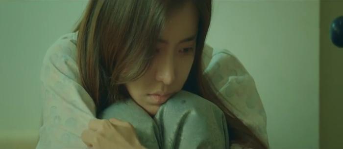 Tập 15 Memorist  Hồi ức: Yoo Seung Ho bị bắn, trùm cuối là người có cùng huyết thống ảnh 5