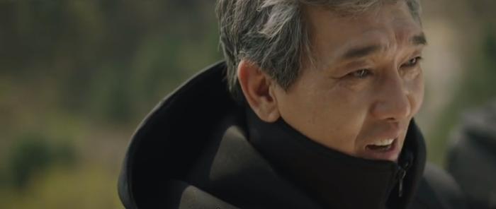 Tập 15 Memorist  Hồi ức: Yoo Seung Ho bị bắn, trùm cuối là người có cùng huyết thống ảnh 6