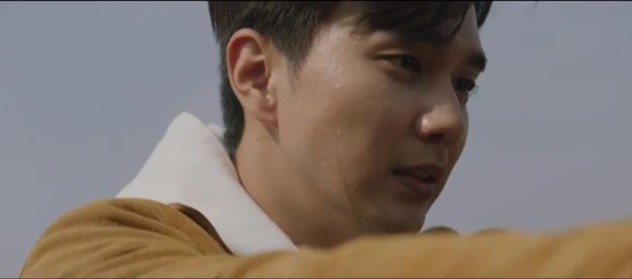 Tập 15 Memorist  Hồi ức: Yoo Seung Ho bị bắn, trùm cuối là người có cùng huyết thống ảnh 7
