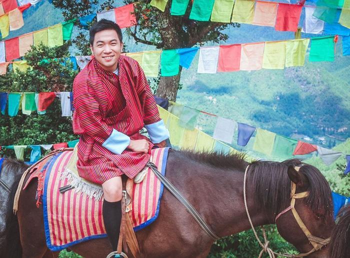 Nhà văn Nguyễn Ngọc Thạch bày tỏ niềm tự hào về máy thở MV20, vũ khí lợi hại giúp Việt Nam chống dịch COVID-19 ảnh 2