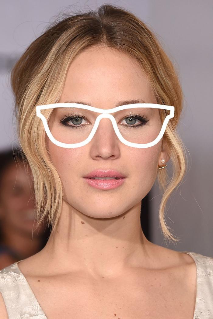 Cẩm nang chọn kính râm phù hợp với hình dáng khuôn mặt cho các nàng ảnh 4