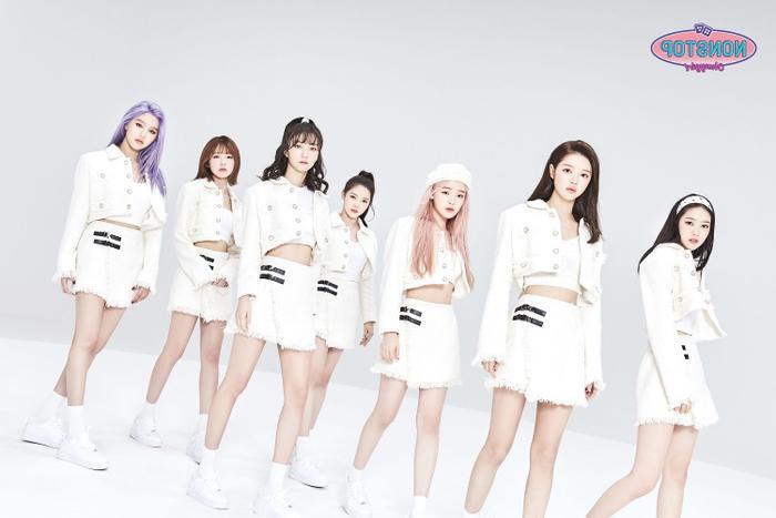 BXH thương hiệu girlgroup tháng 5/2020: BlackPink tuột mất 2 vị trí đầu bảng, Twice chốt sổ top 5