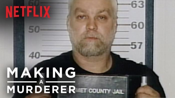 10 bộ tài liệu về tội phạm hay nhất mà bạn không thể bỏ qua trên Netflix