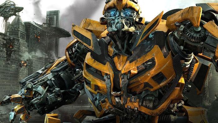 Paramount chính thức công bố ngày ra mắt bom     tấn Transformers tiếp theo sau BumBlebee ảnh 2