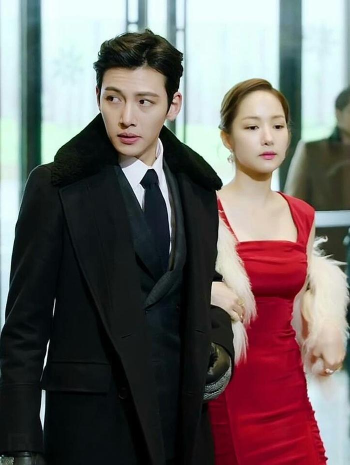 Top 11 phim Hàn bất hủ, không mọt phim nào không biết ảnh 2