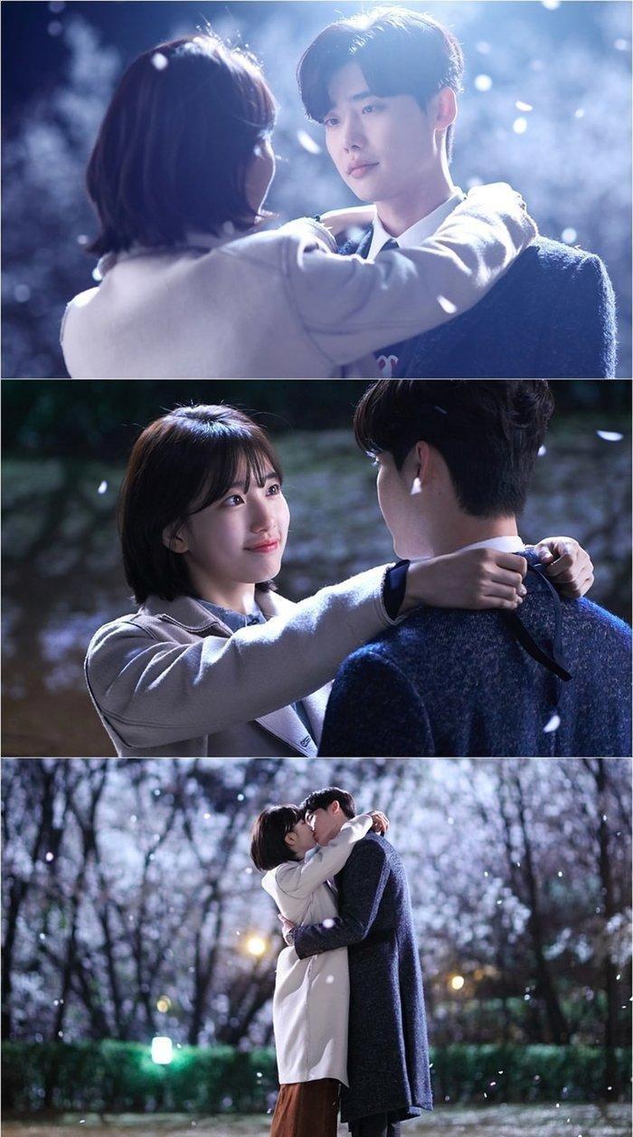 Top 11 phim Hàn bất hủ, không mọt phim nào không biết ảnh 9