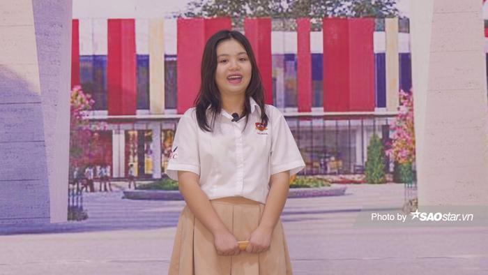 Phương Mỹ Chi thán phục cô bạn lớp 10 yêu nhạc Bài Chòi: Hãy quý trọng báu vật dân gian này ảnh 0