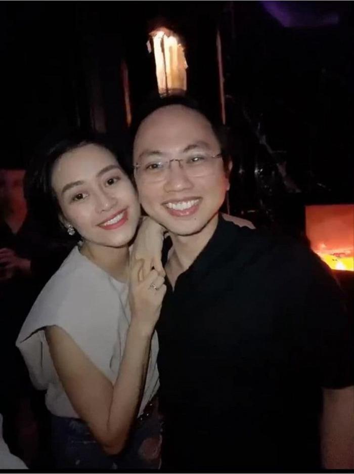 Nàng dâu 'số hưởng' gọi tên MC Phí Linh: Được ông xã cưng chiều, mẹ chồng tâm lý làm điều đặc biệt trong ngày sinh nhật
