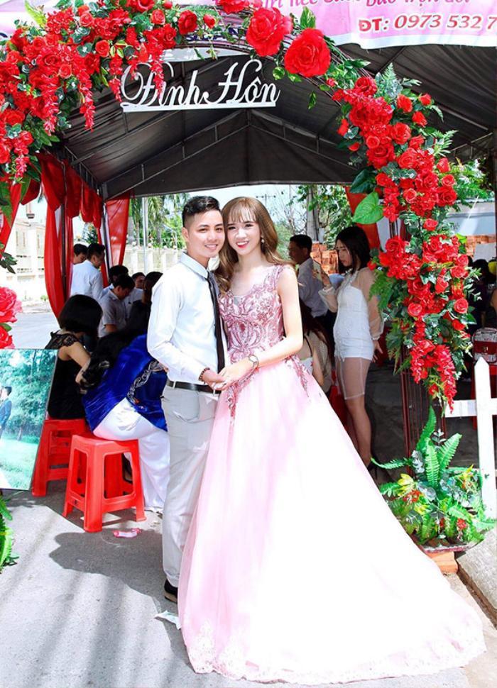 Người đàn ông mang thai đầu tiên tại Việt Nam chính thức vượt cạn thành công ảnh 1