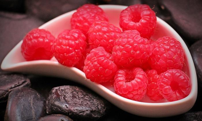 12 loại thực phẩm ăn thả phanh cũng không bị tăng cân ảnh 8