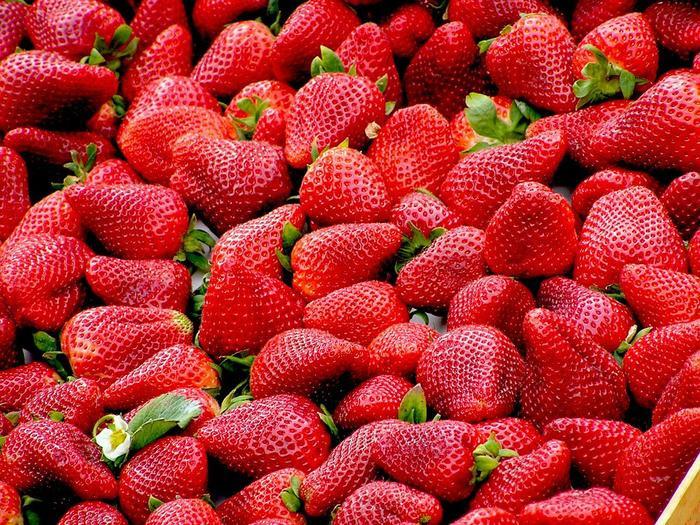 12 loại thực phẩm ăn thả phanh cũng không bị tăng cân ảnh 11