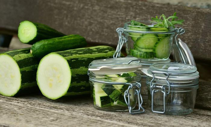 12 loại thực phẩm ăn thả phanh cũng không bị tăng cân ảnh 3