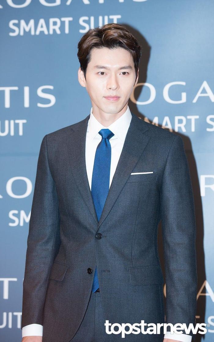 Lộ bằng chứng Song Hye Kyo  Hyun Bin hẹn hò: Như trò đùa, chuyện hư cấu không ai dám tin! ảnh 11