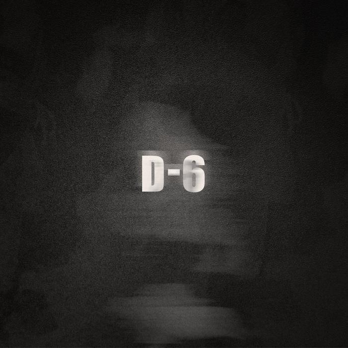 Các fan đoán già đoán non tên nhân vật bí ẩn trong ảnh đếm ngược của Big Hit: Là Suga, Jungkook hay không ai cả ảnh 2