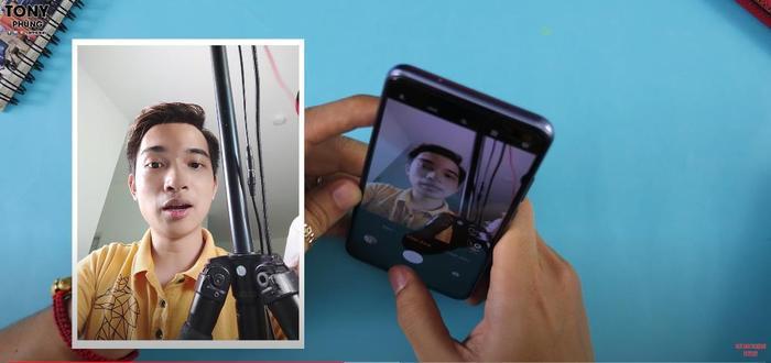 Thị trường smartphone Việt Nam nửa đầu năm 2020: Sự bất ngờ thú vị gọi tên vivo V19 ảnh 2
