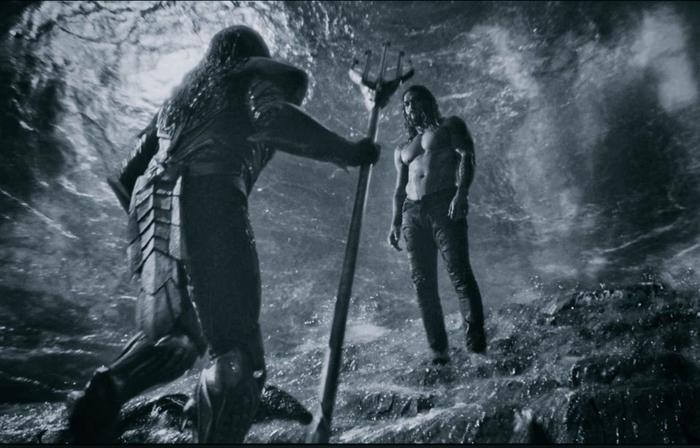 'Justice League: Snyder Cut' có những gì đột phá mà khiến các fan kiên trì 'đòi hàng' suốt 3 năm trời? ảnh 8