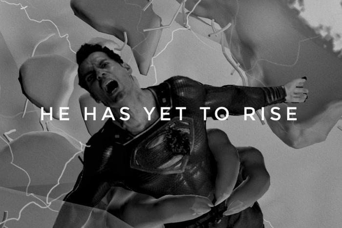 'Justice League: Snyder Cut' có những gì đột phá mà khiến các fan kiên trì 'đòi hàng' suốt 3 năm trời? ảnh 10