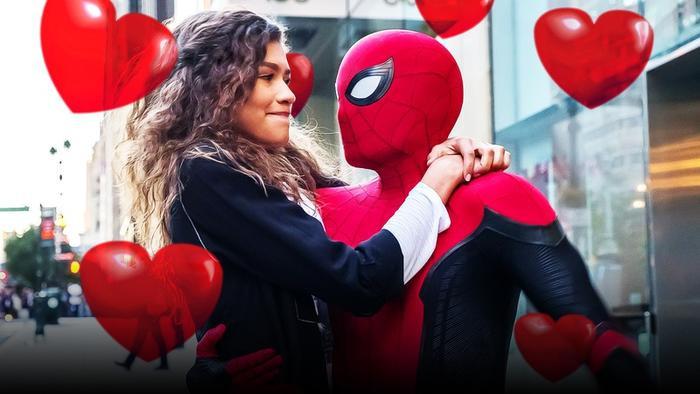 Những cặp đôi đẹp nhất Vũ trụ Điện ảnh Marvel ảnh 0