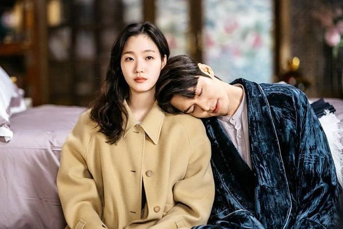 4 nam diễn viên Hàn Quốc không hợp với vai phản diện: Ji Chang Wook trung thành với vai diễn ngốc nghếch, Kim Soo Hyun khao khát được làm kẻ ác nhưng bị fan kịch liệt phản đối ảnh 3
