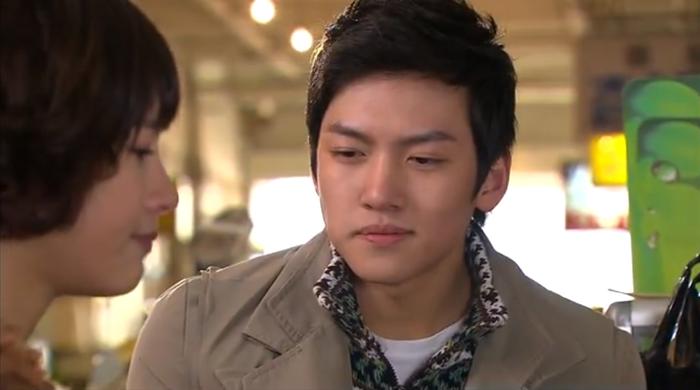 4 nam diễn viên Hàn Quốc không hợp với vai phản diện: Ji Chang Wook trung thành với vai diễn ngốc nghếch, Kim Soo Hyun khao khát được làm kẻ ác nhưng bị fan kịch liệt phản đối ảnh 5