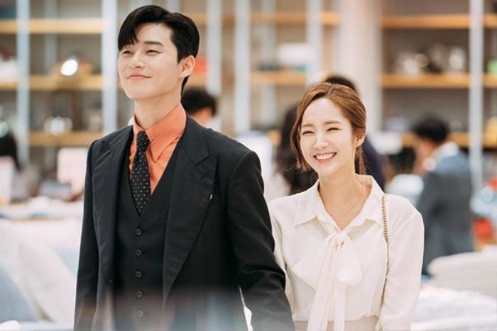 4 nam diễn viên Hàn Quốc không hợp với vai phản diện: Ji Chang Wook trung thành với vai diễn ngốc nghếch, Kim Soo Hyun khao khát được làm kẻ ác nhưng bị fan kịch liệt phản đối ảnh 9