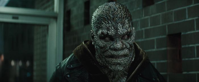 'Suicide Squad 2': Ngoài Joker, nhân vật nào sẽ không quay trở lại?