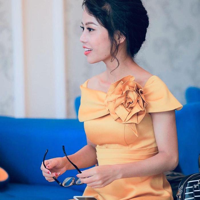 Mẹ đơn thân sau 2 năm bị miệt thị 'xấu xúc phạm người nhìn' khi livestream có cuộc sống thay đổi ra sao?