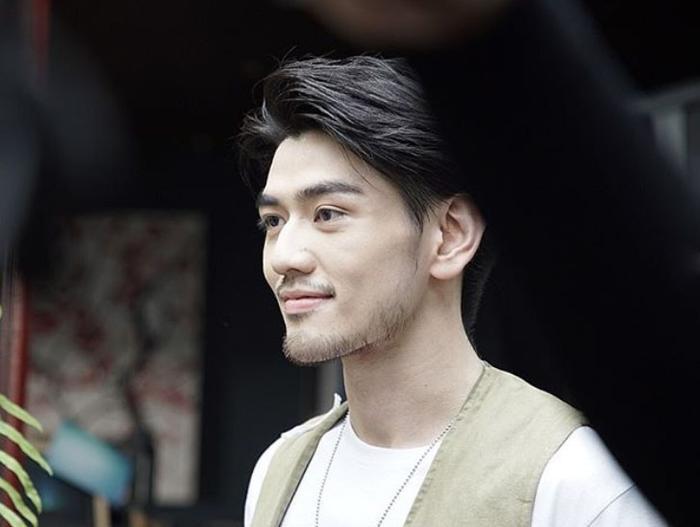 20 người nổi tiếng Thái lan có nhiều lượt người theo dõi mới trong tháng 5/2020: Lisa và cặp đam mỹ Bright  Win cạnh tranh thế nào? ảnh 4