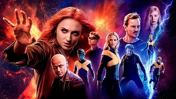 Đến lượt Dark Phoenix được thỉnh cầu 'ra mắt phiên bản đạo diễn', nhưng Simon Kinberg nói gì?