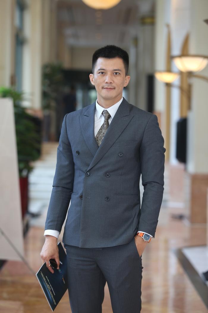 Hà Việt Dũng