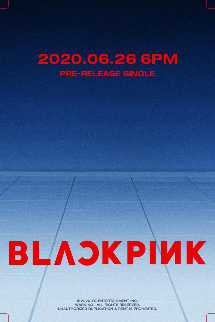 Sát thềm trở lại, BlackPink tiếp tục tậu thêm MV 800 triệu views