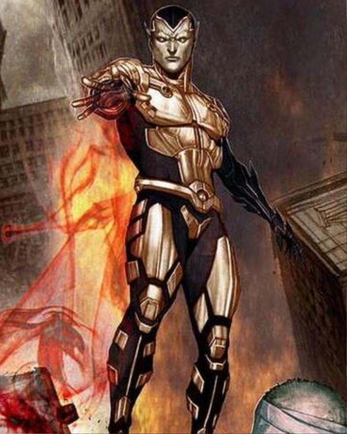 Avengers: Endgame: Một cảnh phim bị xóa đã gợi ý về sự trở lại của Thanos