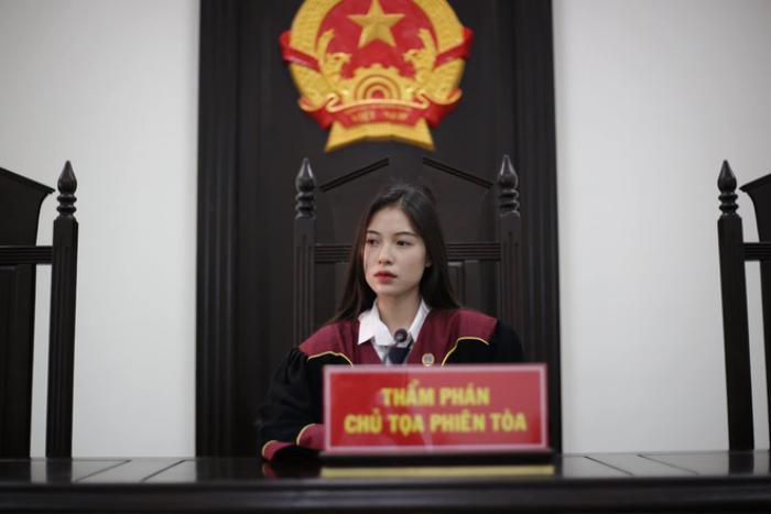 Tâm sự của cựu sinh viên trường Luật mới ra trường: Bị đồng nghiệp nói xấu, công ty giữ lương và hàng tá những vấn đề phát sinh Ảnh 1