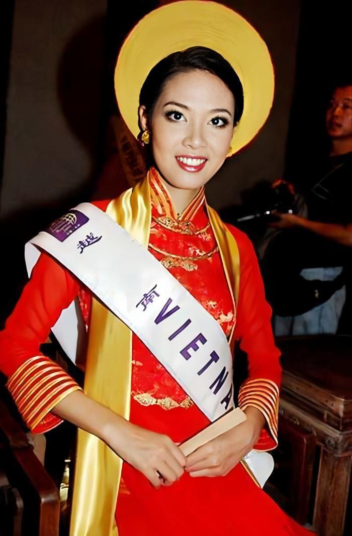 8 chiến binh nhan sắc Việt tiên phong lừng lẫy: Thu Hằng quyến rũ, Thùy Lâm - Thu Mây in-top huy hoàng Ảnh 13