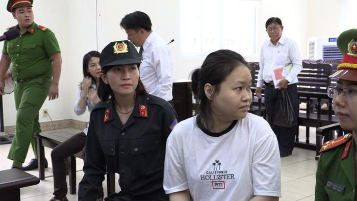 Tuyên tử hình chủ mưu vụ án 'giết người đổ bê tông' ở Bình Dương Ảnh 6