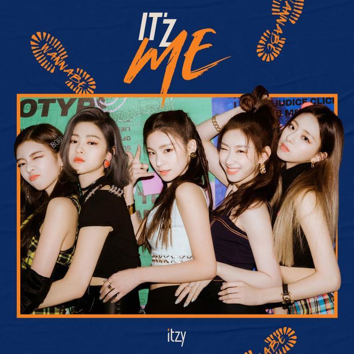 10 bài hát Kpop giành được nhiều cúp nhất nửa đầu 2020: BTS, Zico và...?